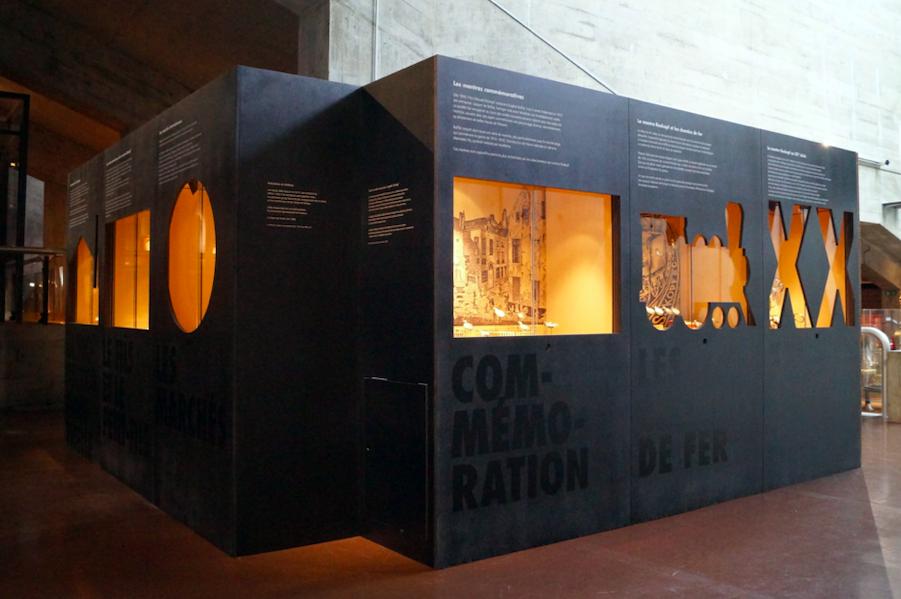 cliophilia historisch projectbureau tentoonstellingen