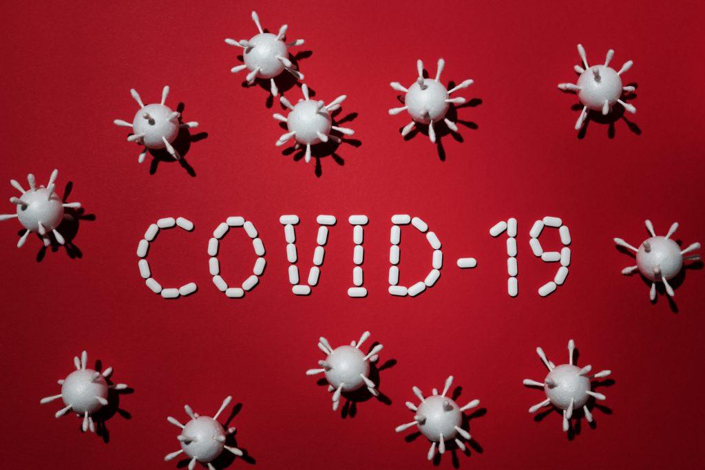 coronavirus covid-19 historische analogieën
